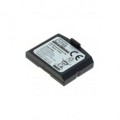 Battery for Sennheiser BA 300 IS 410 RS 4200