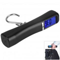 Oem, Digital Lugage Scale with Hook 40kg, Digital scales, AL561