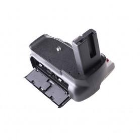 Travor, Battery Grip compatible Nikon D3400 DSLR, Nikon photo-video batteries, AL559, EtronixCenter.com