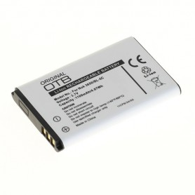OTB - Battery for Nokia BL-5C / BL-5CA Li-Ion - Nokia phone batteries - ON185