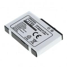 Battery For Nintendo DS Lite Li-Ion