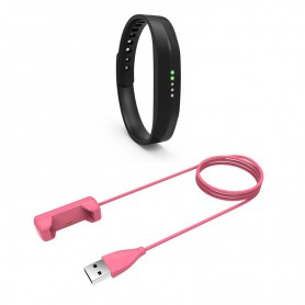 OTB - USB charger adapter for Fitbit Flex 2 - Data cables - ON3919-CB www.NedRo.us