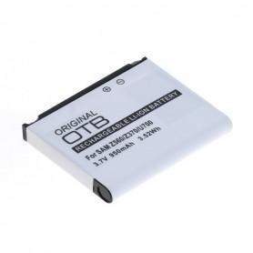 OTB, Battery for Samsung SGH-Z560/SGH-Z370/SGH-U700, Samsung phone batteries, ON4715