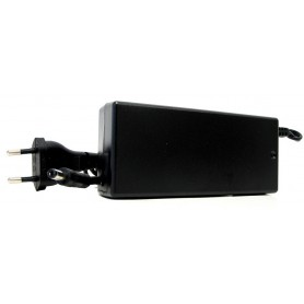 Enerpower - Enerpower 16.8V 4S DC plug bicycle battery charger - 2A - Battery charger accessories - NK235