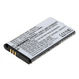 OTB, Battery For Nintendo 3DS XL, Nintendo DS, ON4743