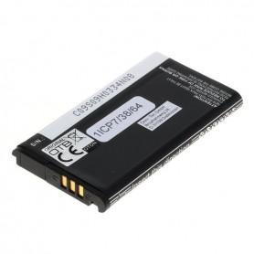 OTB, Battery For Nintendo 3DS XL, Nintendo DS, ON4743, EtronixCenter.com