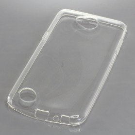 OTB, TPU Case for LG X Power 2, LG phone cases, ON4747, EtronixCenter.com