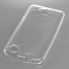 OTB, TPU Case for LG X Power 2, LG phone cases, ON4747
