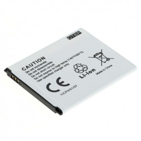 OTB, Battery for Samsung Galaxy Ace 4 LTE SM-G357, Samsung phone batteries, ON2017, EtronixCenter.com