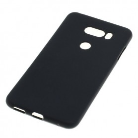 OTB, TPU Case for LG V30, LG phone cases, ON5004-CB, EtronixCenter.com