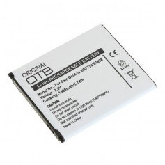 Battery for Samsung Galaxy Ace 3 GT-S7270 / TREND 2 SM-G313HN