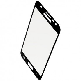 Peter Jäckel, Full Display HD Superb Plus Tempered Glass for Samsung Galaxy J3 (2017), Samsung Galaxy glass, ON4762, EtronixC...