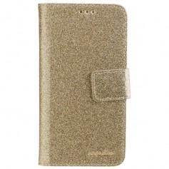 CARPE DIEM, CARPE DIEM Book Case for Apple iPhone X, iPhone phone cases, ON4768