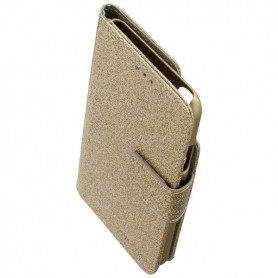 CARPE DIEM - CARPE DIEM Book Case for Apple iPhone X - iPhone phone cases - ON4768 www.NedRo.us
