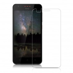 OTB - Tempered Glass for HTC 825 - HTC tempered glass - AL1010