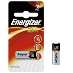 Energizer A23 23A 12V L1028F Alkaline battery