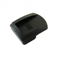 Oem - Battery Charger Plate compatible with Sony S series - Sony photo-video chargers - YCL024