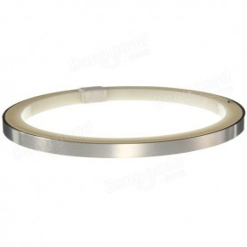NedRo, 3M Nickel Plated Battery Strap Strip, Battery accessories, AL102-CB, EtronixCenter.com