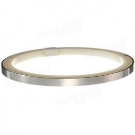 Oem - 3M Nickel Plated Battery Strap Strip - Battery accessories - AL102-CB