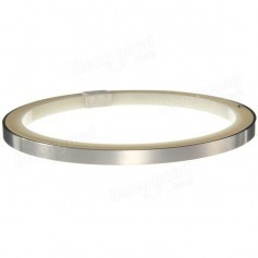unbranded, 3M Nickel Plated Battery Strap Strip, Battery accessories, AL102-CB