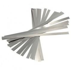 Nickel Battery Strap Strip
