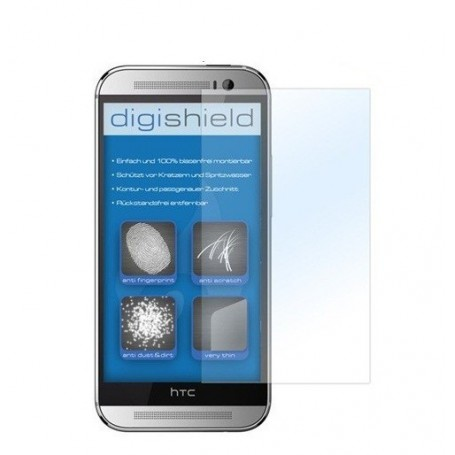 OTB - Tempered Glass for HTC One M9 - HTC tempered glass - ON1511