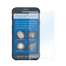 digishield - Tempered Glass for Samsung Galaxy XCover 3 SM-G388F - Samsung Galaxy glass - ON1914 www.NedRo.us