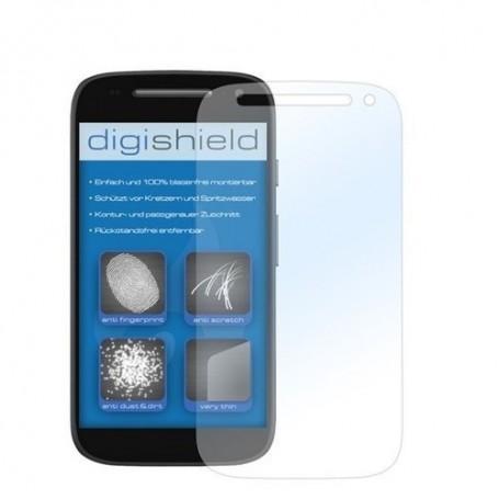 digishield - Tempered Glass for Motorola Moto E2 / Moto E (2015) - Motorola tempered glass - ON1915