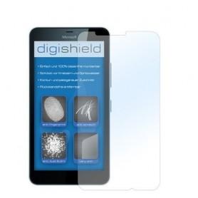 digishield, Tempered Glass for Microsoft Lumia 640, Microsoft tempered glass, ON1917, EtronixCenter.com