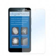 digishield - Tempered Glass for Microsoft Lumia 640 - Microsoft tempered glass - ON1917