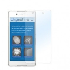 digishield - Tempered Glass for Sony Xperia Z4 - Sony tempered glass - ON1512