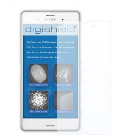 digishield - Tempered Glass for Sony Xperia Z3+ Xperia Z4 - Sony tempered glass - ON1919