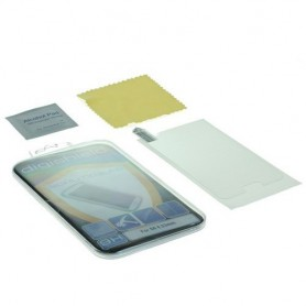 digishield - Tempered Glass for Samsung Galaxy S5 SM-G900 - Samsung Galaxy glass - ON1936 www.NedRo.us