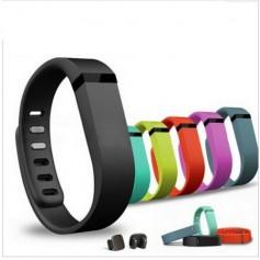 TPU bracelet for Fitbit Flex