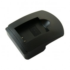 OTB - Charging plate for D-LI88 DB-L80 VW-VBX070 PX1686 ON3242 - Panasonic photo-video chargers - ON3242