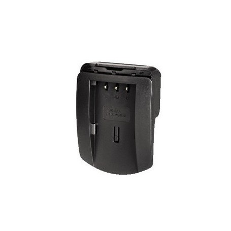 Oem - Battery Charger Plate compatible with Motorola BC50/BC60 - Ac charger - YCL601