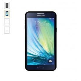 OTB, TPU Case for Samsung Galaxy A7 SM-A700, Samsung phone cases, ON3007