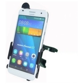 Haicom, Car-Fan Haicom Phone holder for Huawei Ascend G7 HI-402, Car fan phone holder, ON4537-SET