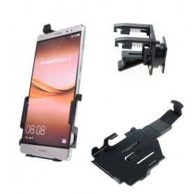 Haicom, Car-Fan Haicom Phone holder for Huawei Honor 5X HI-469, Car fan phone holder, ON4568-SET