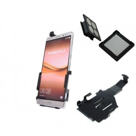 Haicom - Haicom magnetic phone holder for Huawei Honor 5X HI-469 - Car magnetic phone holder - ON4571-SET www.NedRo.us