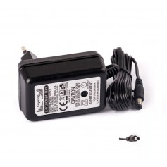 Enerpower - Enerpower 8.4V 2S DC Bike Battery Charger - 2A - Battery charger accessories - NK237