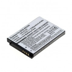 OTB - Battery for Philips Avent SCD603 Li-Ion - Electronics batteries - ON4778