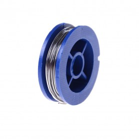 Oem - Solder welding iron wire 0.6mm - Solder accessories - AL276-CB