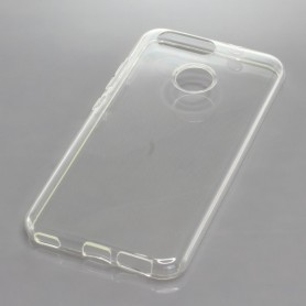 OTB, TPU Case for Huawei Nova 2, Huawei phone cases, ON4783, EtronixCenter.com