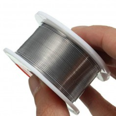 100g Solder welding Tin Lead Line wire 1mm