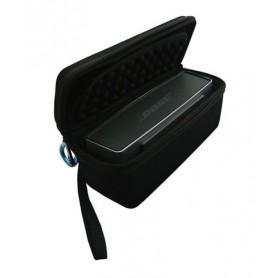 unbranded, Bose Soundlink Mini 2 EVA Storage Carry bag, Speakers, AL087-CB