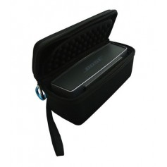 Bose Soundlink Mini 2 EVA Storage Carry bag