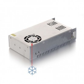 unbranded, DC48V 7.5A 377.5W Switching Power Supply Adapter Driver Transformer, LED Transformers, SPS46
