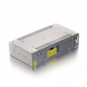 NedRo, DC48V 7.5A 377.5W Switching Power Supply Adapter Driver Transformer, LED Transformers, SPS46, EtronixCenter.com