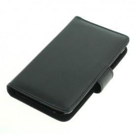 OTB, Bookstyle Case for Samsung XCOVER 3 SM-G388F, Samsung phone cases, ON4794